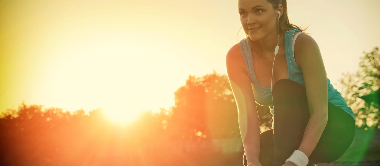 Bildmotiv für Prämiensparen Flexibel Online